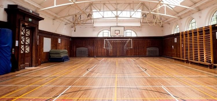 iskoçya edinburgh yaz okulları