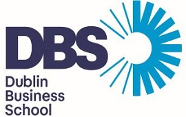 dublin business school ireland