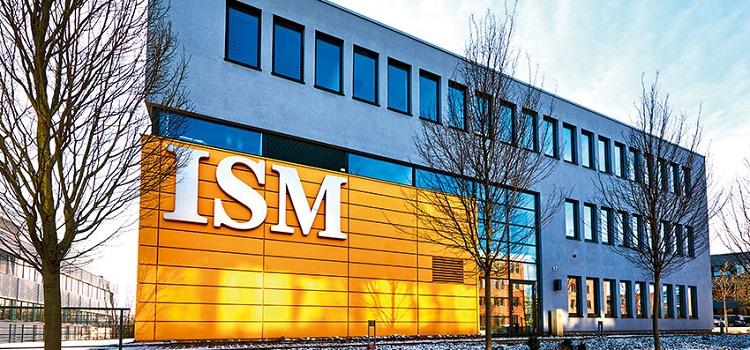 ism international school management