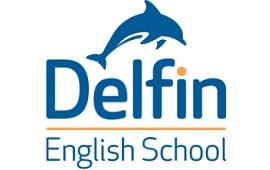 delfin english school