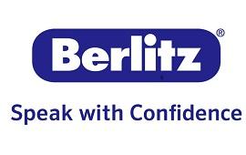 berlitz international school