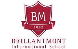 brillanmont international school