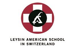 leysin american school switzerland