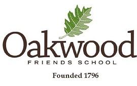 oakwood friends school