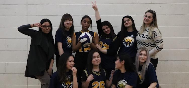 Fieldstone King's College Toronto dil okulu