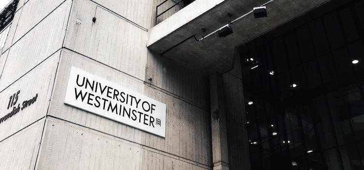 Londra üniversiteleri