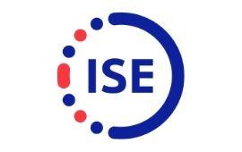 ISE Brighton logo
