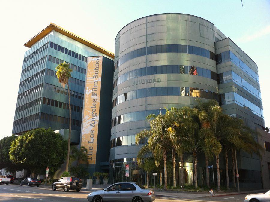 Los-Angeles-els-dil-okulu-amerika-1.jpg