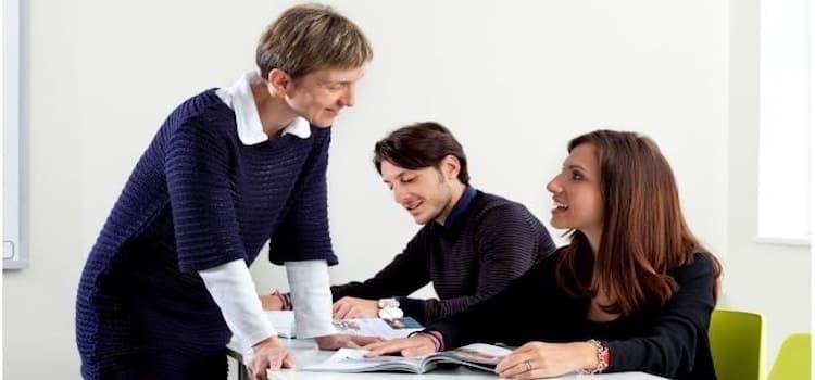 ATC Language Schools dublin