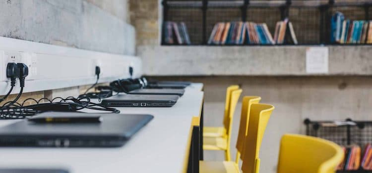 British Study Centres ingiltere dil okulu