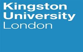 kingston-university-logo-7_270x170.jpg