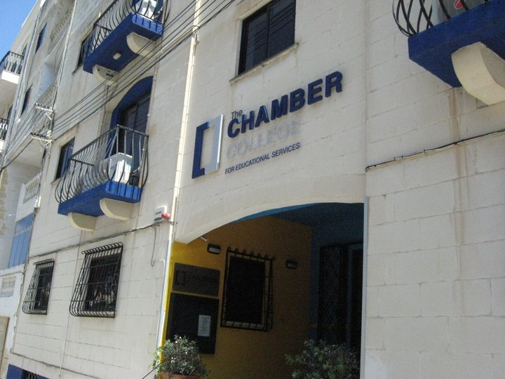 chamber-college-malta-yurtdisi-dil-egitim-okulu-1.jpg ×