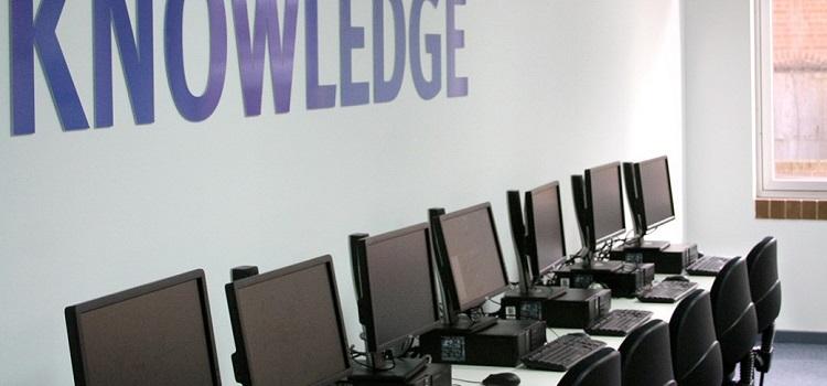 kaplan international colleges adelaide