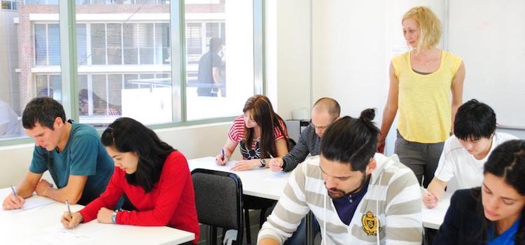 Ability English avustralya dil okulu