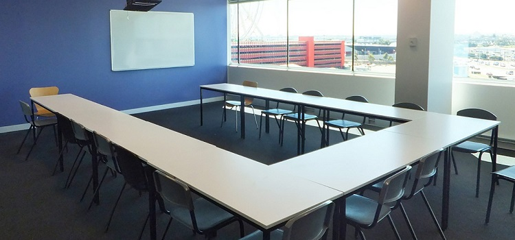 kaplan international colleges melbourne