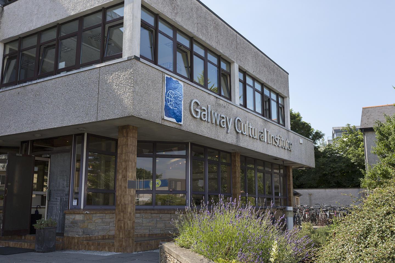 irlanda-galway-Galway-Cultural-Institute-1.jpg