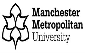 manchester-metropolitan-university-logo-1_270x170.jpg
