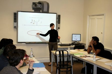 bloomsbury, dil okulu, ingiltere, global yurtdışı danışmanlık
