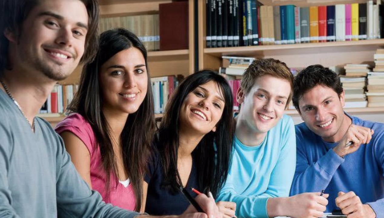skola, yurtdışı eğitim
