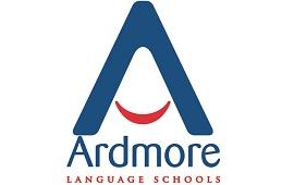ardmore language schools