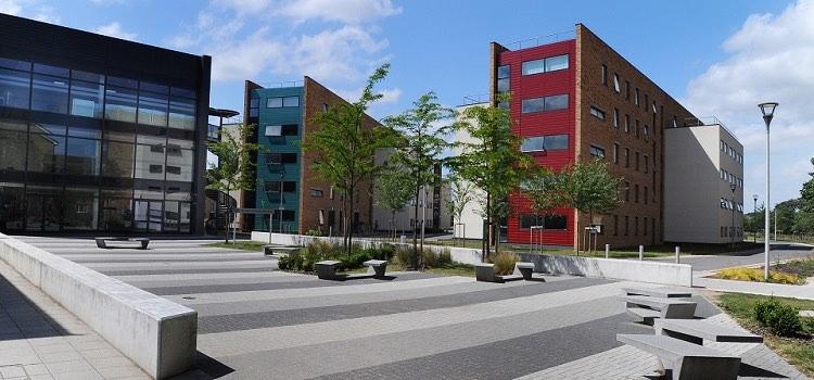 brunel üniversitesi yaz okulu