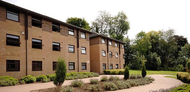 oxford brookes university st giles