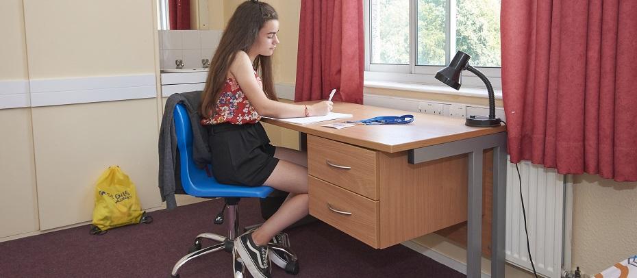 oxford brookes university summer