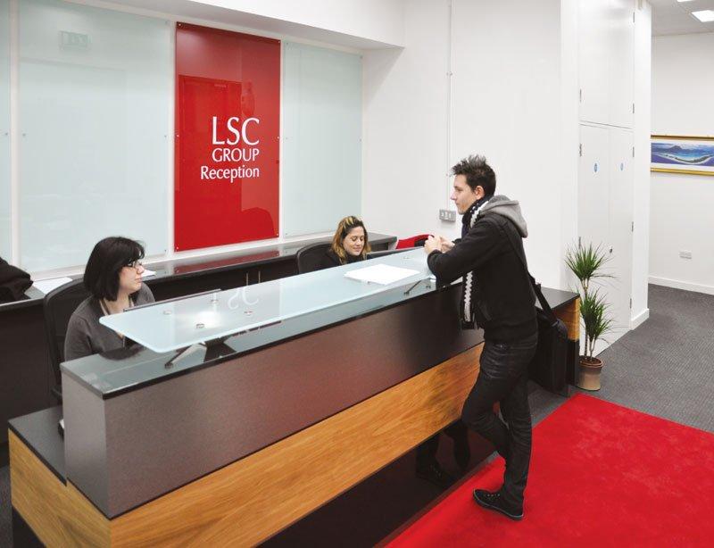 lsc-londra-london-ingiltere-ingilizce-dil-okulu-londra-2.jpg