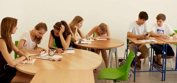 ec english malta yaz okulu