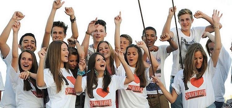 malta'da yaz okulu