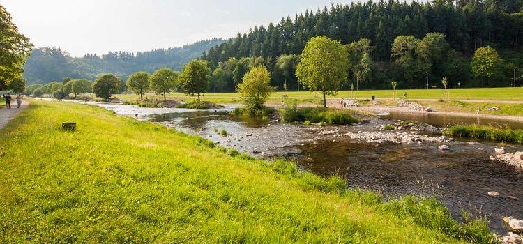 alpadia freiburg yaz kampı