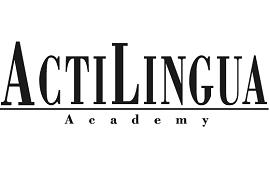 actilingua academy viyana