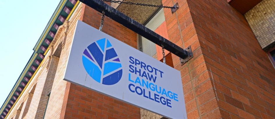 sprott-shaw-language-kanada-victoria-dil-okulu-2.jpg