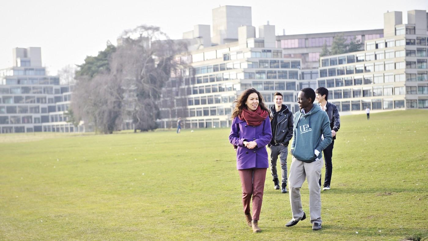 ingiltere-lisans-University-Of-East-Anglia-4.jpg