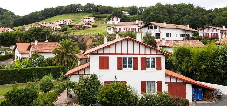 alpadia biarritz yaz kampı