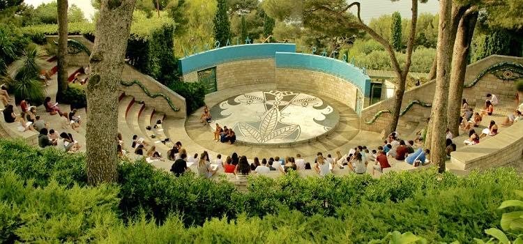 monaco yaz okulları