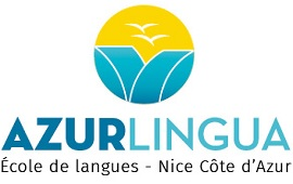 azurlingua nice