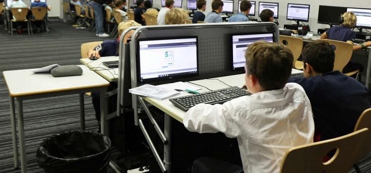 alpadia language schools paris