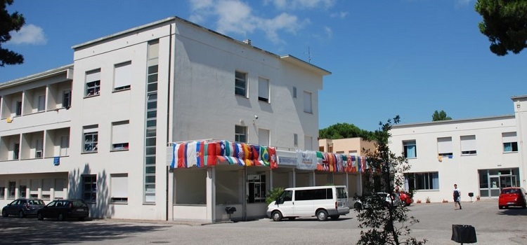 linguaviva italya yaz okulu