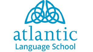 atlantic language school galway
