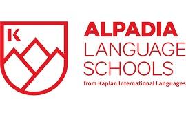 alpadia language schools