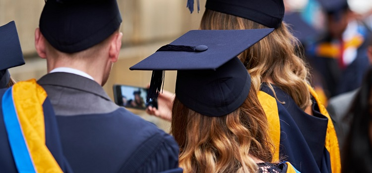 ingiltere'de üniversite eğitimi