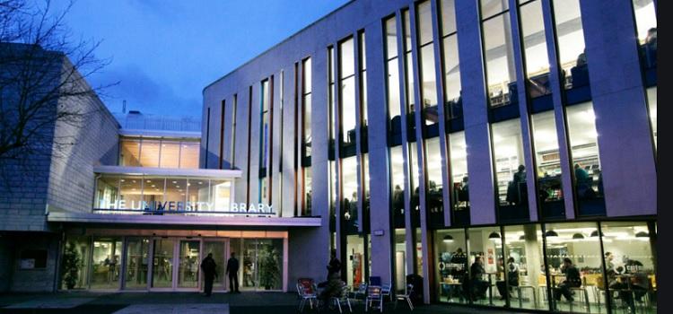 university of portsmouth ingiltere