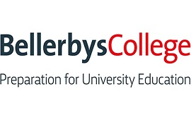 bellerbys college uk