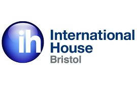 international house bristol