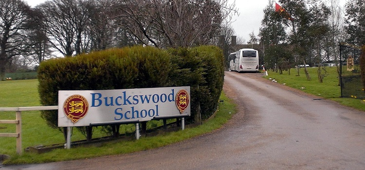 buckswood school hastings