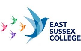 east sussex college