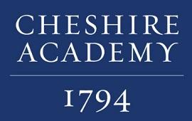 cheshire academy