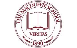the macduffie school
