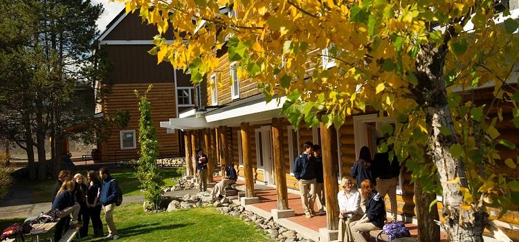 lake tahoe preparatory school california